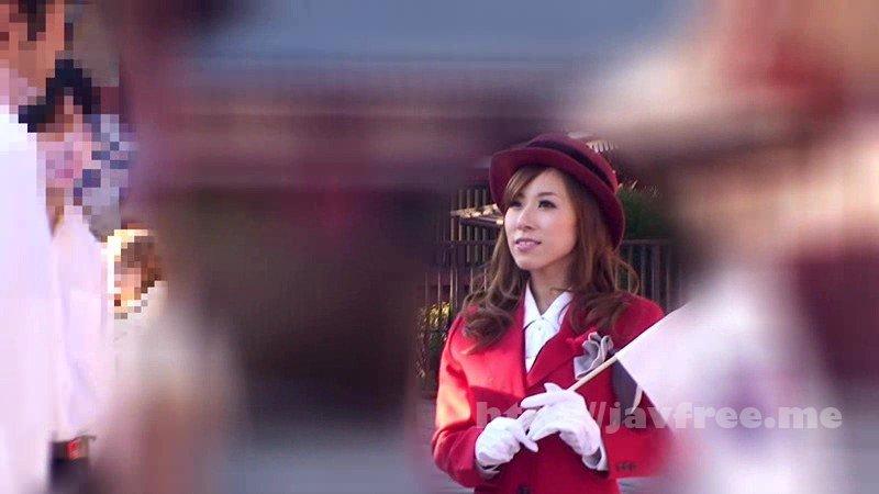 [HD][AP-027] 童貞大好き!北川エリカ、稲川なつめ、矢沢りょうがバスガイドに成り済まして、東京に来る田舎の純朴男子○校生だらけの修学旅行に潜入!童貞男子を片っ端から美味しくいただいちゃいました! - image AP-027-5 on https://javfree.me