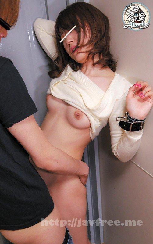 [HD][AP-629] 若妻スカート巾着固定電マ痴漢 - image AP-629-8 on https://javfree.me
