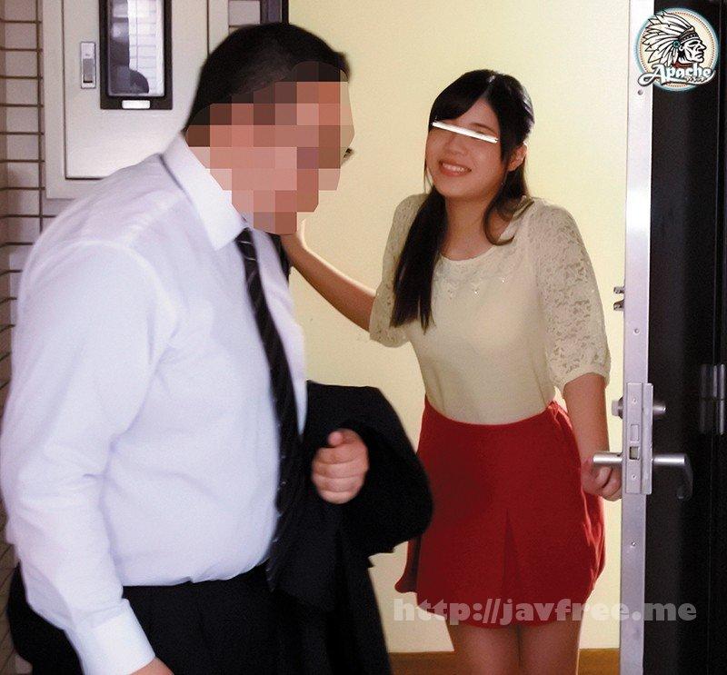 [HD][AP-696] 玄関開けたら即イラマ!!突撃イラマ10人隊!若妻編