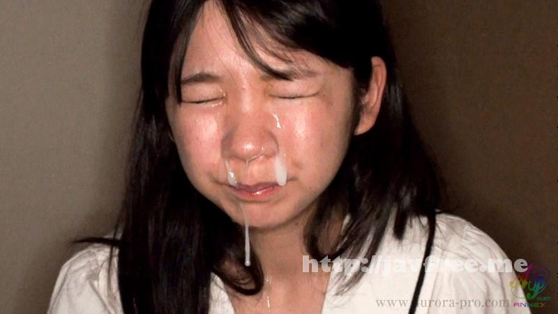 [APKH-002] 美少女の若草のような匂いを愉しみつつ、精が果てるまで出しまくったお泊りセックス。 白井ゆずか - image APKH-002-9 on https://javfree.me
