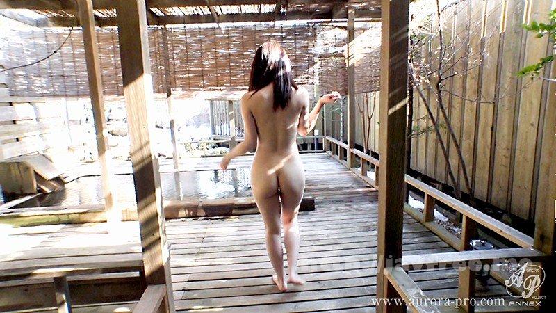 [APKH-066] モノ凄い濃厚フェラチオ奉仕をしてくれる発情若妻との1泊不倫セックス 妃月るい