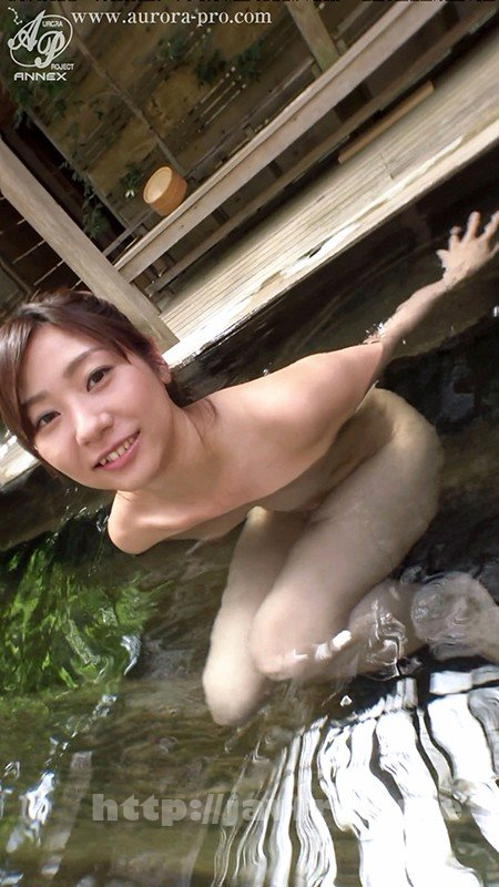 [APKH-076] ふしだら慰安旅行 「私…スルつもりで来たんですよ…」 旦那を置いてきた旅行先で、セックスしまくる人妻パート社員との思い出…。 岡本結衣