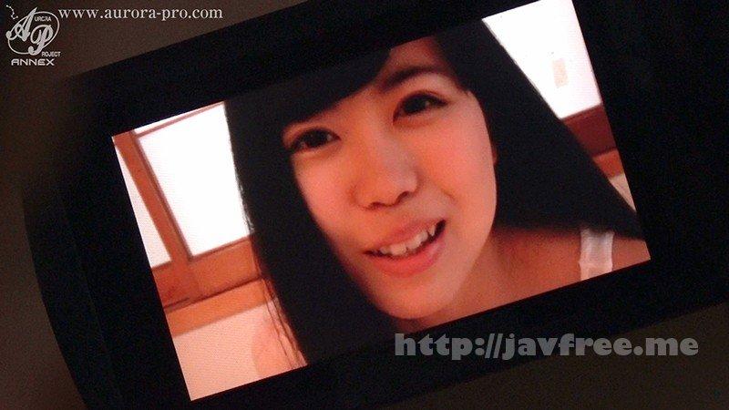 [HD][CESD-602] パイパンマ○コ本番マットヘルス 森沢かな - image APNS-071-12 on http://javcc.com