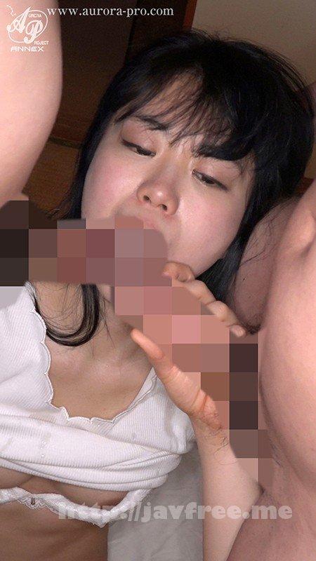 [HD][CESD-602] パイパンマ○コ本番マットヘルス 森沢かな - image APNS-071-15 on http://javcc.com
