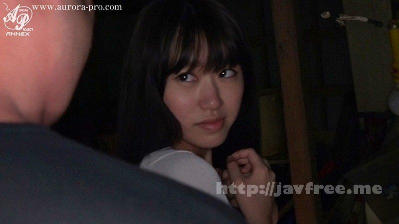 [APNS-092] 幼な妻は親戚たちの共同所有物 星乃栞 - image APNS-092-1 on https://javfree.me