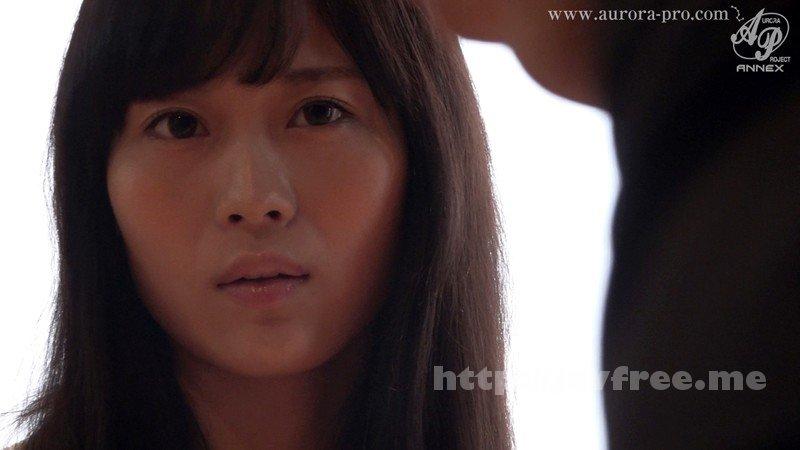 [HD][APNS-110] 恥辱の抵当妻 水樹璃子 - image APNS-110-10 on https://javfree.me