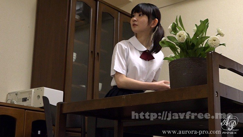 [HD][APNS-149] 狩られた女子学生 五十嵐ゆめ - image APNS-149-9 on https://javfree.me
