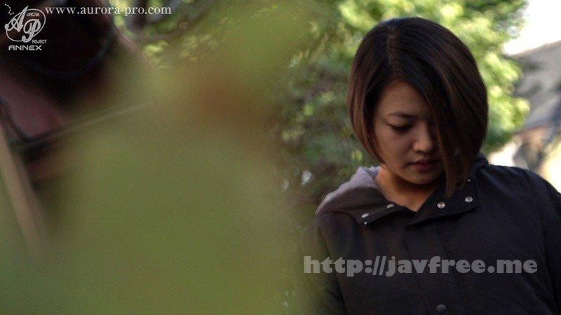 [HD][APNS-151] 今、失踪した愛しい新妻の輪姦レイプ映像が DVDで送りつけられて来た… 今井夏帆 - image APNS-151-10 on https://javfree.me