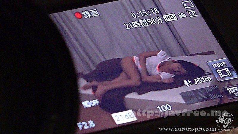 [HD][APNS-151] 今、失踪した愛しい新妻の輪姦レイプ映像が DVDで送りつけられて来た… 今井夏帆 - image APNS-151-13 on https://javfree.me