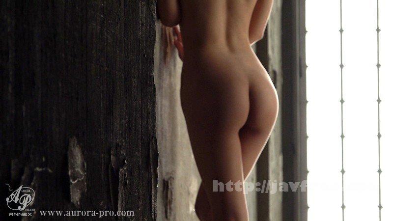 [HD][APNS-169] 下卑たヤカラ達の性欲処理人形に堕ちた美乳女子大生 大原ゆりあ