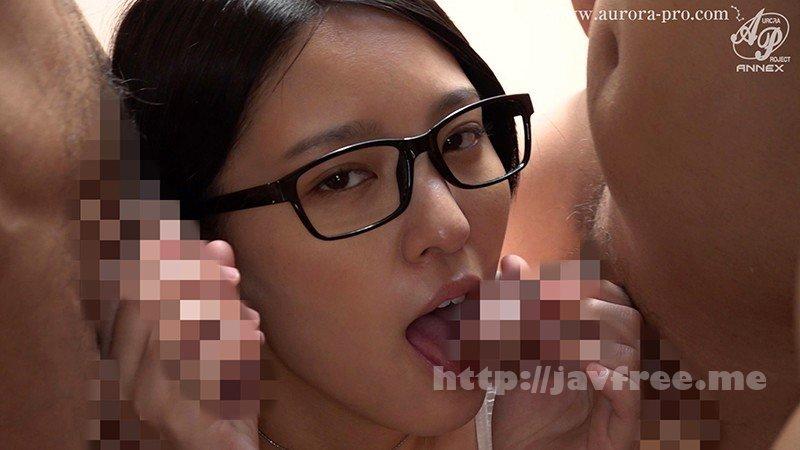 [HD][APNS-218] 堕とされた美人弁護士 ひなた澪 - image APNS-218-13 on https://javfree.me