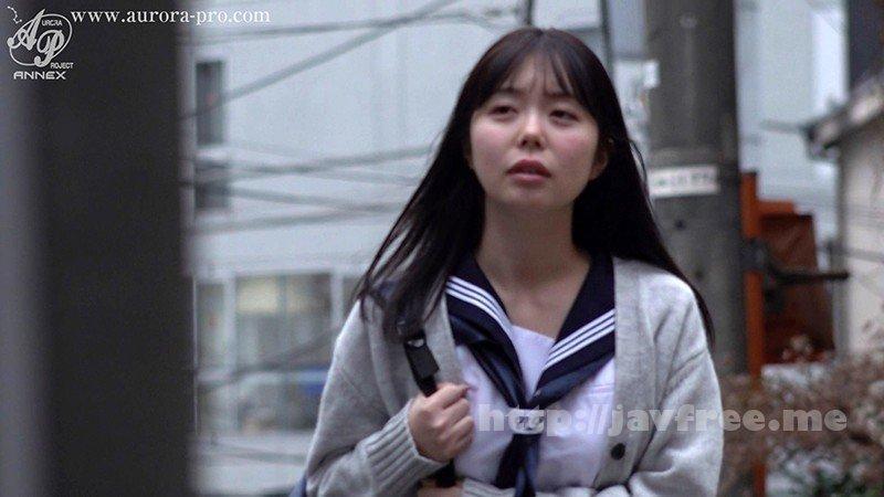 [HD][APNS-237] 飯場の性処理女子学生 百瀬あすか - image APNS-237-12 on https://javfree.me