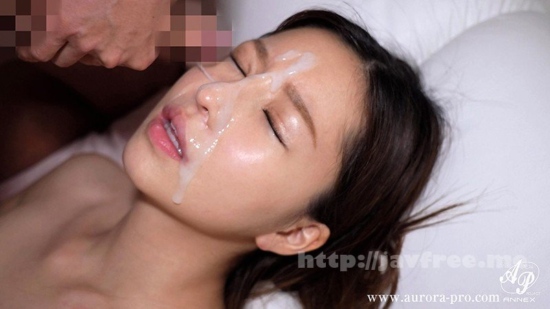 [HD][APNS-241] 飯場の性処理まかない妻 羽咲美亜 - image APNS-241-6 on https://javfree.me