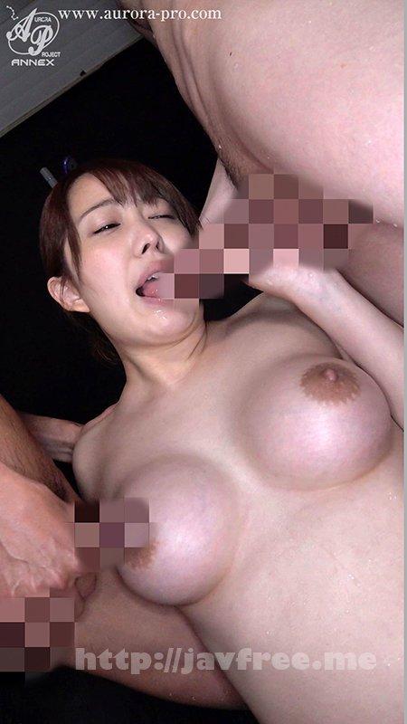 [HD][APNS-255] 私の愛しい妻は、飯場の下卑た男たちの精液で毎日汚される、性処理ダッチワイフに堕とされました... 。 弥生みづき - image APNS-255-4 on https://javfree.me
