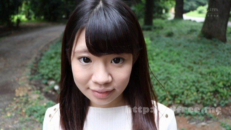 [HD][APOD-014] 「昔からずっとお尻に興味がありました」看護の専門学校に通う美少女が人生初めてのアナルSEX - image APOD-014-1 on https://javfree.me