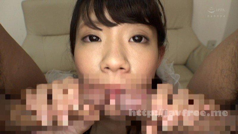 [HD][APOD-014] 「昔からずっとお尻に興味がありました」看護の専門学校に通う美少女が人生初めてのアナルSEX - image APOD-014-14 on https://javfree.me