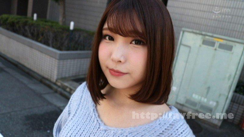 [HD][APOD-018] ムチムチな太ももの関西弁女子 アヘ顔でイキまくるチ○ポ大好きデカ尻娘