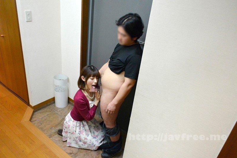 [HD][AQMB-010] 会員制 人妻玄関ピンサロ ワタシのお口で気持ちよくしてあげる 2 - image AQMB-010-7 on https://javfree.me