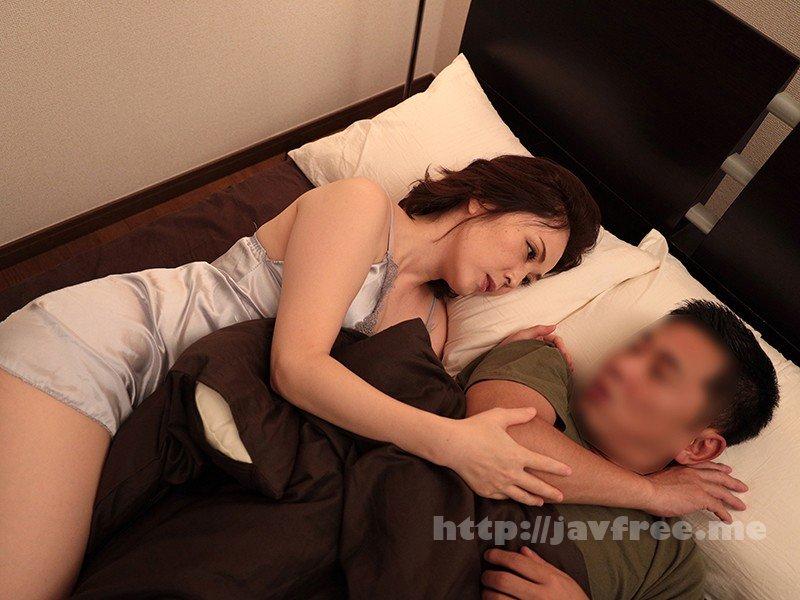 [HD][AQMB-018] お淑やかなとなりの奥さんが真夜中にスリップ姿で押し掛けて… - image AQMB-018-5 on https://javfree.me
