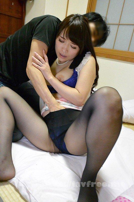 [HD][AQMB-024] 絶倫中出し性交に堕ちた他人の妻 - image AQMB-024-10 on https://javfree.me