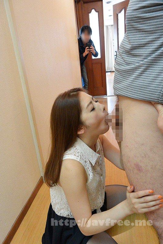 [HD][AQMB-024] 絶倫中出し性交に堕ちた他人の妻 - image AQMB-024-6 on https://javfree.me