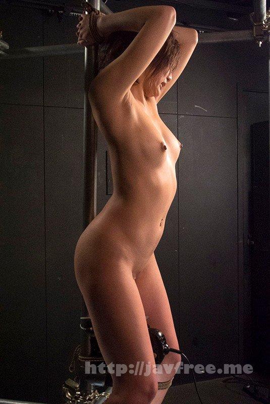 [HD][ARAN-007] 蜜壺電動発狂媚薬装置 クレイジー・プッシー 痙攣しながらイキ続ける28名の操り人形 INFERNO BABE ULTRA FILM - image ARAN-007-10 on https://javfree.me