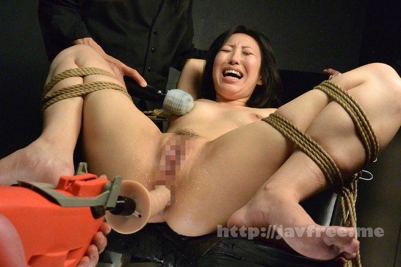 [HD][ARAN-009] 残虐肛門絶頂伝説 敏感な両穴を同時に狙われ錯乱状態の女体 アナルでイカされると女の意識は吹っ飛ぶ!! INFERNO BABE ULTRA FILM - image ARAN-009-12 on https://javfree.me
