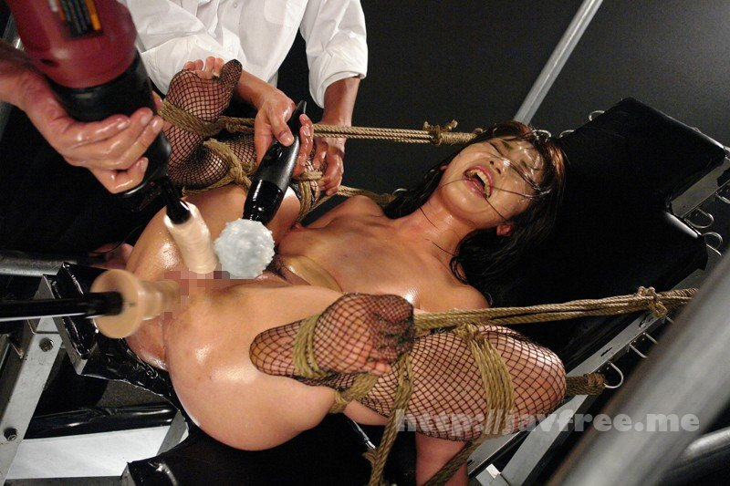 [HD][ARAN-009] 残虐肛門絶頂伝説 敏感な両穴を同時に狙われ錯乱状態の女体 アナルでイカされると女の意識は吹っ飛ぶ!! INFERNO BABE ULTRA FILM - image ARAN-009-3 on https://javfree.me