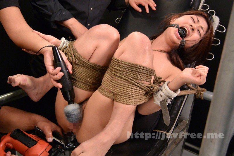[HD][ARAN-009] 残虐肛門絶頂伝説 敏感な両穴を同時に狙われ錯乱状態の女体 アナルでイカされると女の意識は吹っ飛ぶ!! INFERNO BABE ULTRA FILM - image ARAN-009-6 on https://javfree.me