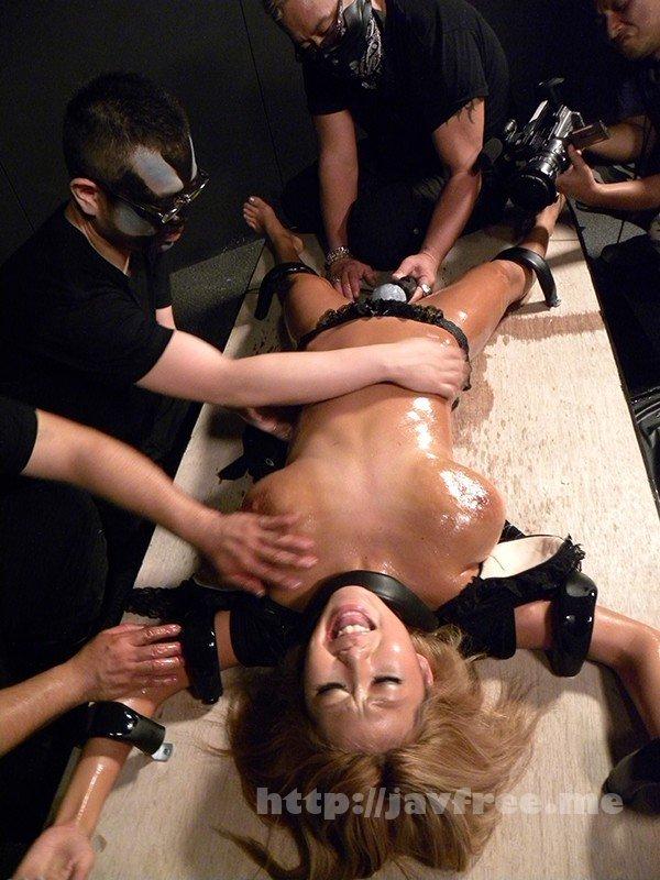 [ARAN-011] 完全保存版!残酷クラシック 地獄の拷問生人形 回避不能の鬼畜拘束で嬲りものにされる美少女たち INFERNO BABE ULTRA FILM - image ARAN-011-8 on https://javfree.me