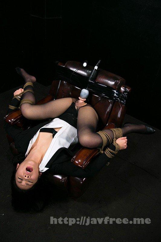 [HD][ARAN-019] 残虐拷問処刑の絶頂 鬼畜に嬲られる女体の凄まじき痙攣 INFERNO BABE ULTRA FILM - image ARAN-019-5 on https://javfree.me