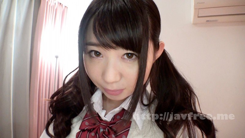 [HD][ARM-650] P.P.G.F プライベートパンチラガールフレンド ~Private Panchira Girl Friend~