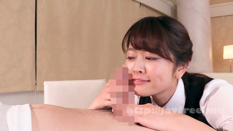 [HD][XRW-779] 女教師強姦02 美人の先生を放課後犯す - image ARM-812-14 on https://javfree.me