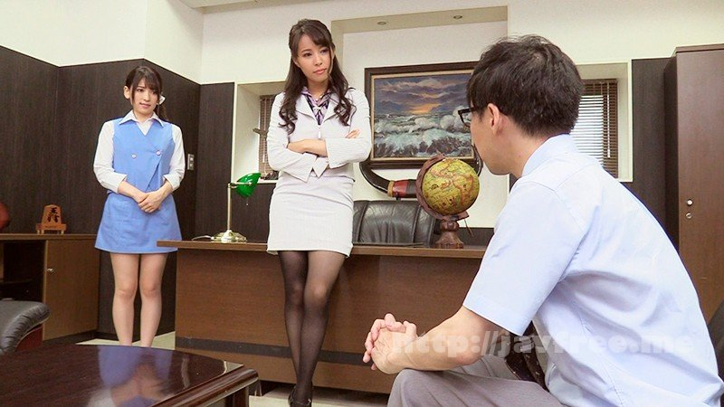 [HD][XRW-779] 女教師強姦02 美人の先生を放課後犯す - image ARM-812-17 on https://javfree.me