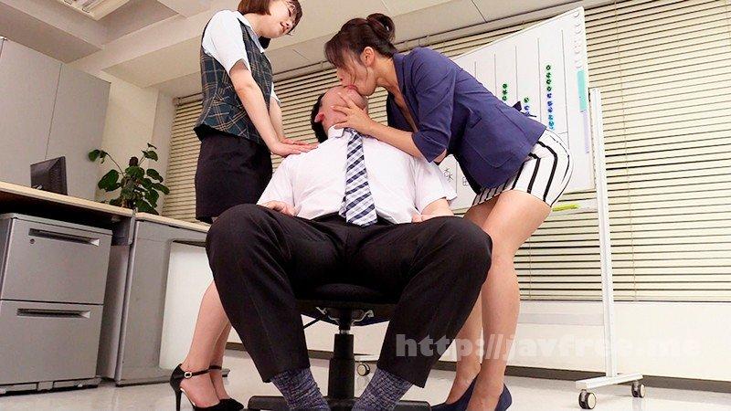 [HD][XRW-779] 女教師強姦02 美人の先生を放課後犯す - image ARM-812-5 on https://javfree.me