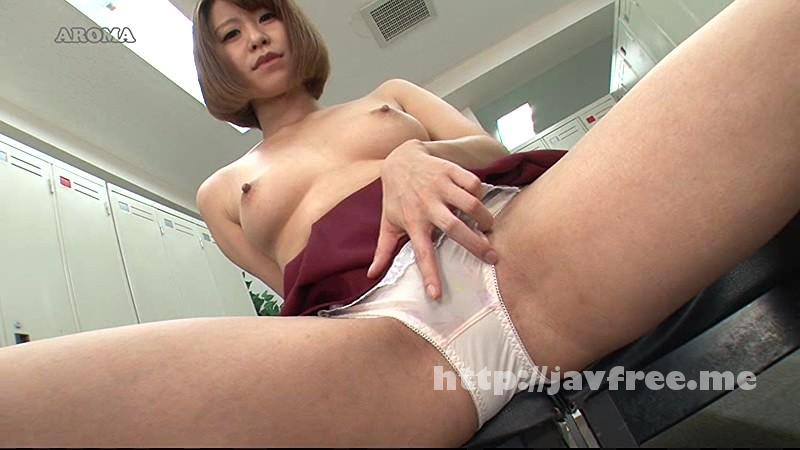 [ARMF-005] OL全身女体図鑑 第一号 - image ARMF-005-8 on https://javfree.me