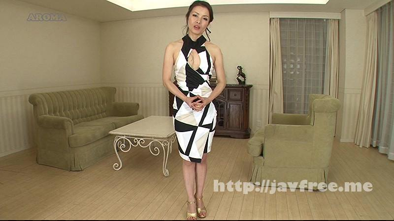 [ARMF-008] 熟女全身女体図鑑 第二号 - image ARMF-008-15 on https://javfree.me