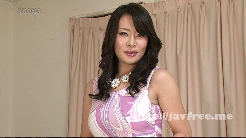 [ARMF-008] 熟女全身女体図鑑 第二号 - image ARMF-008-3 on https://javfree.me