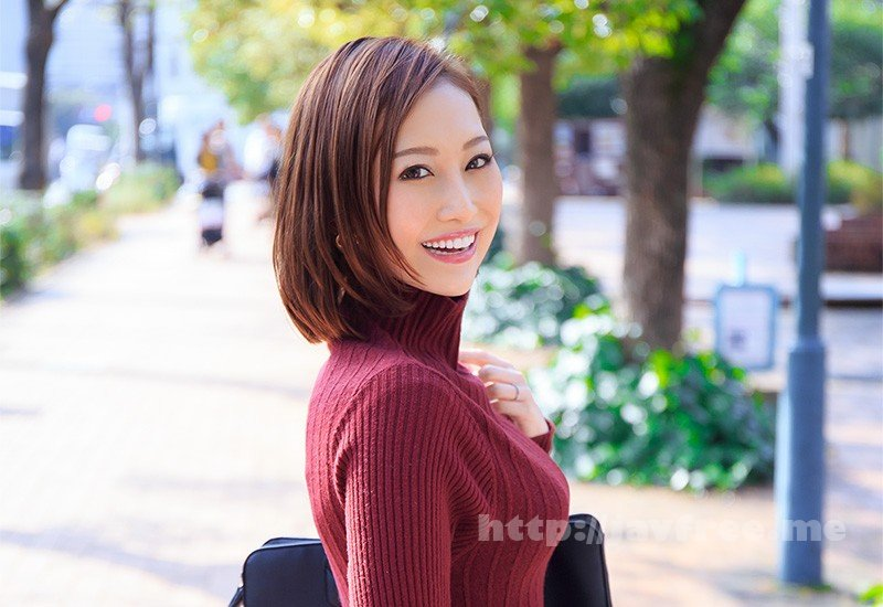 [HD][ARSO-20134] 舞ワイフ~セレブ倶楽部~ 134 - image ARSO-20134-1 on https://javfree.me