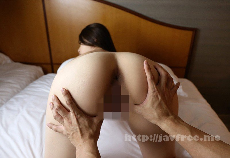 [HD][ARSO-20134] 舞ワイフ~セレブ倶楽部~ 134 - image ARSO-20134-18 on https://javfree.me