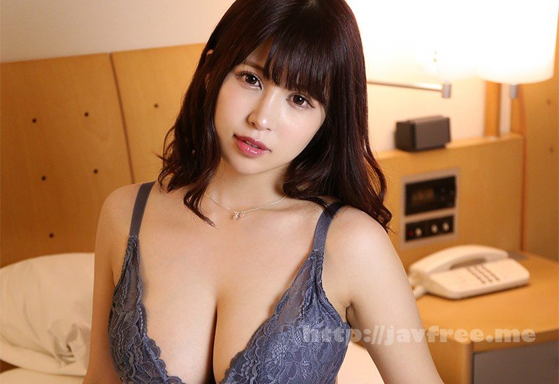 [SDMT-587] 正統派美少女 大沢美加 SOD Premium Collection - image ARSO-21143-1 on https://javfree.me