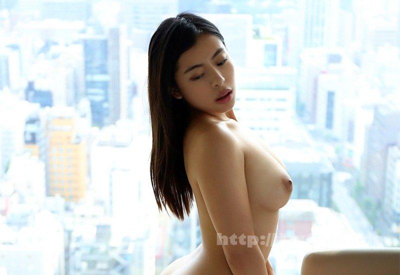 [SDMT-587] 正統派美少女 大沢美加 SOD Premium Collection - image ARSO-21143-20 on https://javfree.me