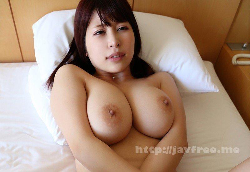 [SDMT-587] 正統派美少女 大沢美加 SOD Premium Collection - image ARSO-21143-8 on https://javfree.me