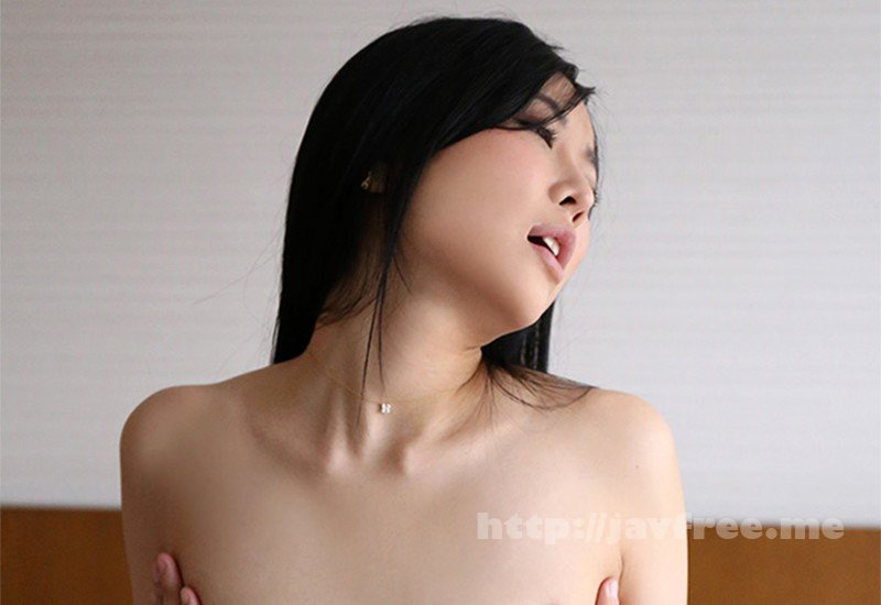 [HD][ARSO-21144] 舞ワイフ ~セレブ倶楽部~ 144 - image ARSO-21144-7 on https://javfree.me