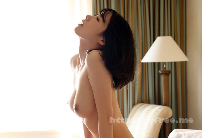 [HD][ARSO-21149] 舞ワイフ ~セレブ倶楽部~ 149 - image ARSO-21149-20 on https://javfree.me