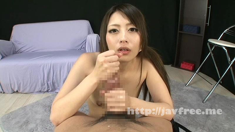 [ASFB-097] 桜井あゆ BEST 4時間 THE FREE BITCH IS BACK - image ASFB-097-8 on https://javfree.me