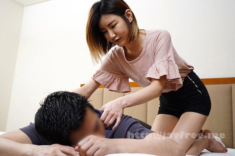[ASIA-091] 韓国最強キレイ系美女!アランSP - image ASIA-091-1 on https://javfree.me