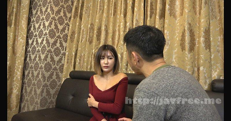 [ASIA-091] 韓国最強キレイ系美女!アランSP - image ASIA-091-14 on https://javfree.me