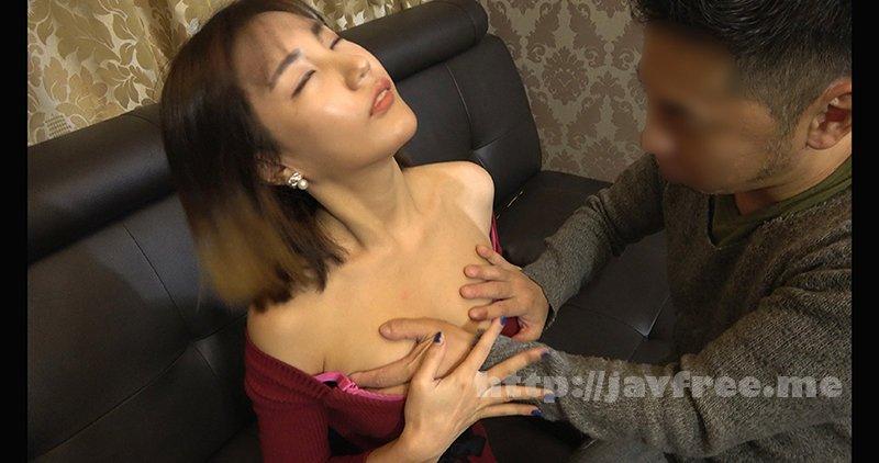 [ASIA-091] 韓国最強キレイ系美女!アランSP - image ASIA-091-15 on https://javfree.me