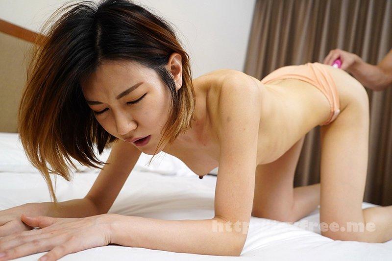 [ASIA-091] 韓国最強キレイ系美女!アランSP - image ASIA-091-4 on https://javfree.me